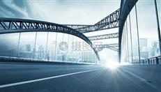 深汕西高速扩建年底开工2024年底通车