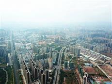 中国社科院报告:惠州2020年房价将有一般性上涨可能