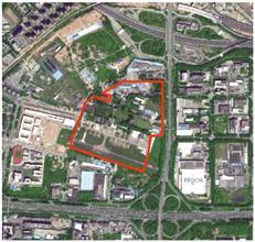 补偿6.96亿元!南头直升机场搬迁项目补偿方案公布-咚咚地产头条