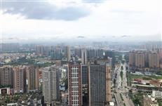 惠州明年建成一个生活垃圾分类示范片区 实现三个全覆盖