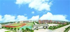 惠城重点项目已有6宗完工!这5所学校预计年底前完工