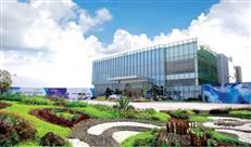 潼湖生态智慧区拟建600套安置房 拟于今年年底开工