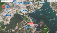 【惠州土拍】秋谷集团拿澳头临海地 楼面达3570元/㎡-咚咚地产头条