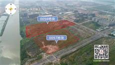 刚刚!新房企砸40亿首进中山!翠亨新区三地共揽金63.57亿元!