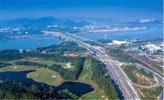 盘点:2019年惠州城建大事件进展