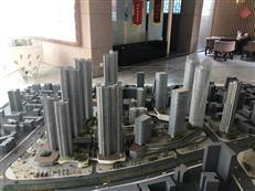 解读!南山区向南村一期二期城市更新  恒大旧改项目-咚咚地产头条