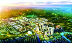 """惠阳""""4+1""""产业平台新进展 19宗项目新签约或动工"""