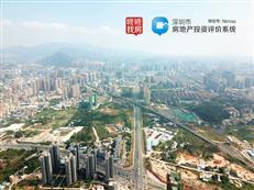 明年惠州楼市预计新增供应1974万㎡ 大亚湾居首