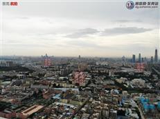 2019东莞城市更新大总结.前期服务商篇