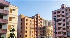 深圳城市更新旧改流程 回迁房与待拆迁房区别,值得收藏!