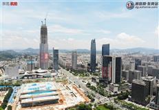 2019东莞城市更新大总结.单元划定篇