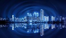 千亿房企 共同见证東維亞 · 钻石1号城市综合体项目奠基典礼!