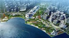 厉害了,这家开发商在深圳一年卖了5382套房!