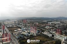 【东莞土拍总结】30宗地吸金373亿 深系房企抢眼 楼面价创新高