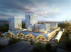 网友爆料:光明海吉星动工!建成后为深圳西部最大农批市场