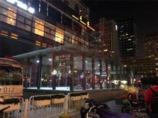 年增20座,深圳商业遍地开花!海岸城 华强北传统商圈却冷清了?