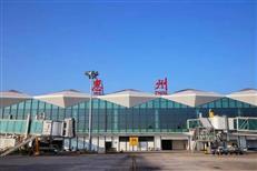 春运期间惠州预计将发送旅客742.5万人次 同比降0.8%