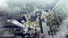 城市更新全域铺开,罗湖2020将收获几多?