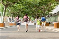 未来4年龙华将新改扩建6所公办高中 总规模逾1.2万个学位