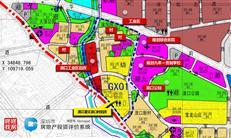 【新盘发现】傲居浪口,滨江首入深圳打造住宅项目——浪口村旧改