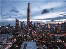 【独家】深圳这些片区,平均每天卖11套房!-咚咚地产头条