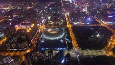 看图说话,深圳各片区房源放盘量隐藏的那些买房秘籍