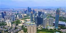 便利!惠州工程建设项目审批全面实行网上办理-咚咚地产头条