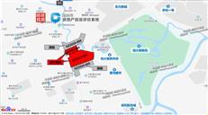 【惠州土拍】金辉3.5亿拿惠阳白云新城两宗热地 楼面价2862元/㎡
