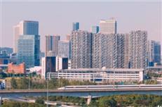 央行:不将房地产作为短期刺激经济手段