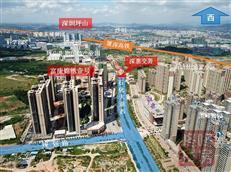 2020惠湾新盘报告(大亚湾西区顺销推新篇)