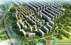 2020惠湾新盘报告(大亚湾全新入市篇):当仁不让,新盘大...-咚咚地产头条