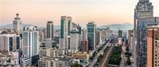 深圳楼市成交冰冻一段时间后,市场会有哪些变化?