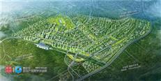 【老牛盘点】:2020年惠阳大亚湾最值得关注的十大全新入市盘!