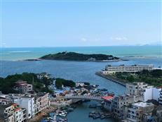 惠州实施网格化差异化管理 助力重点项目复工复产