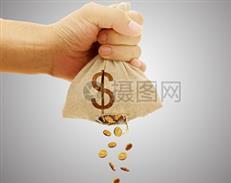 30多家广东小贷联手为小微企业减负超千万