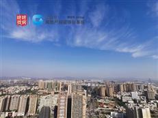 """惠州各县""""暖企""""政策亮点多 助力企业复工复产"""
