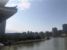 惠州西湖风景名胜区保护条例3月1日起正式施行