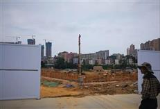 布吉招商蛇口城市更新旧改拆迁房回迁房打造96万平巨无霸单价2万X