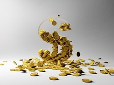 相对利率,你更应该关注这些贷款信息!-咚咚地产头条