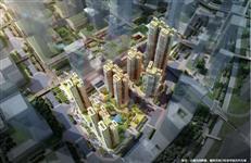罗湖区棚改项目专规草案:涉及7个旧住宅小区,合计总建面29万平