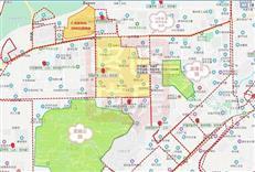 16号线兼顾学位和住家,龙岗实验学区房总价200多万起-咚咚地产头条