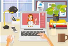 国家网信办启动专项整治行动 严厉打击网络恶意营销账号-房网地产头条