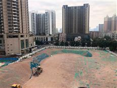 沉寂6年,深圳800年大新村旧改新进展来了!你期待吗?-咚咚地产头条