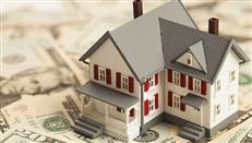 """《民法典》:新增""""居住权""""登记,保障居者有其房"""