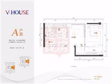 均价10.8万/㎡,现楼备案437套!宝能公馆V-HOUSE价格曝光-咚咚地产头条