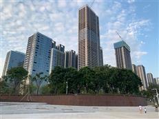 買賣房必備參考!深圳10大區各樓盤成交數據+分析