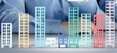 超7成典型房企利息资本化率高于70%
