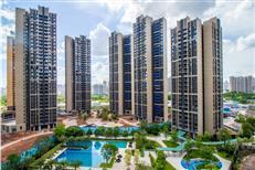 惠州房价日益攀升,下一个价格洼地在哪里?