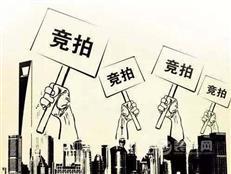 一场土拍,看到了深圳刚需买房的尴尬