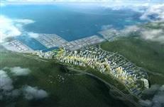 超越深圳湾,大湾区真正的山海资产在这里!